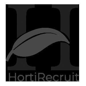 Recruited.ie – Recruitment in Horticulture
